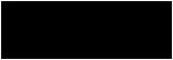Baltic Pulp & Paper  Logo